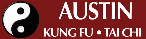 Austin Kung Fu