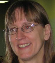 Kathy Pendelton
